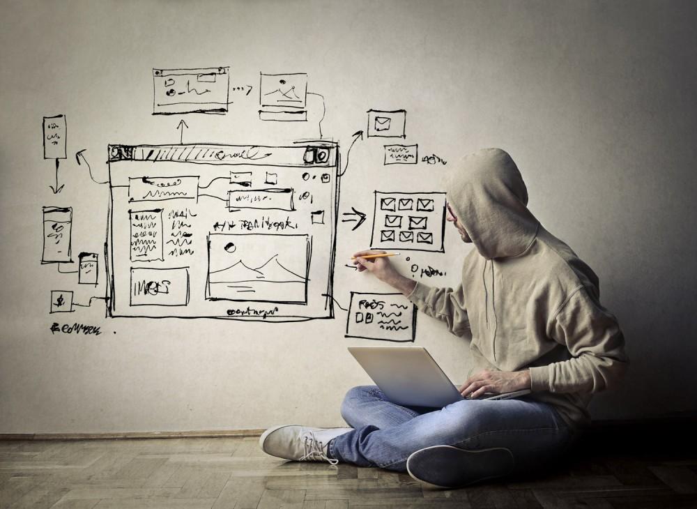 The Startup Idea